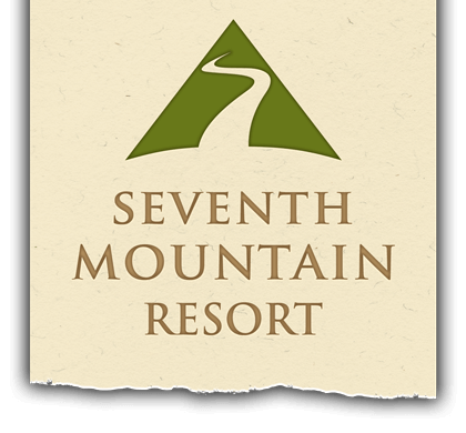 Welcome to Seventh Mountain Resort